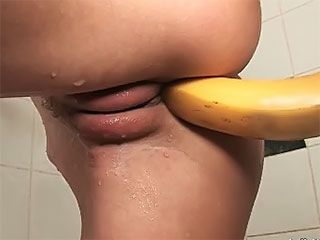 Glam english mature fingers babes clit