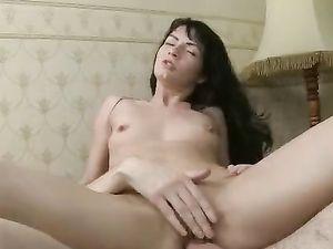 Miniskirt Slut Sucks Him Hard And He Bangs Her Pussy